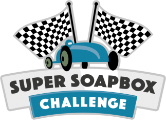 JOIN THE SOAPBOX REVOLUTION